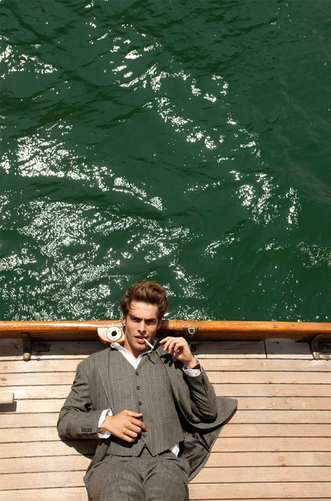 ESQUIRE SPAIN- Jon Kortajarena by Marcelo Krasilcic. December 2012, www.imageamplified.com, Image Amplified (9)