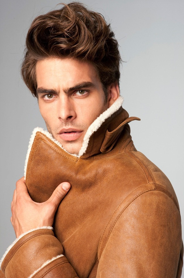 ESQUIRE SPAIN- Jon Kortajarena by Marcelo Krasilcic. December 2012, www.imageamplified.com, Image Amplified (3)