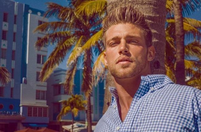 MASCULINE DOSAGE- Heath Hutchins in Miami, Florida. www.imageamplified.com, Image Amplified (9)