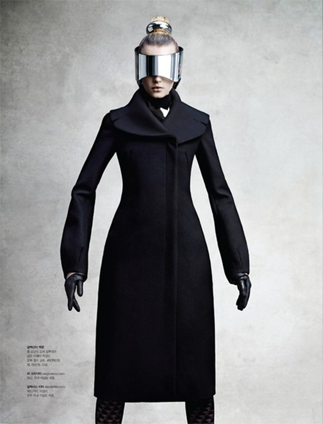 S MAGAZINE- Sigrid Agren by Victor Demarchelier. Anthony Unwin, www.imageamplified.com, Image Amplified (8)