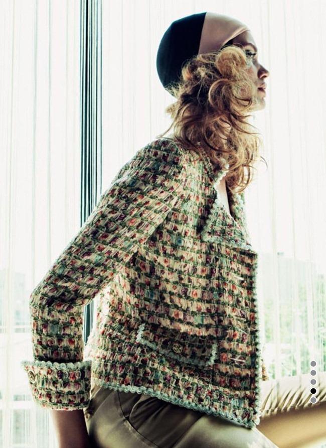 HARPER'S BAZAAR UK- Ten Haken in Who Wears The Trousers$% by SEbastian Kim. Melanie Huynh, January 2013, www.imageamplified.com, Image Amplified (5)