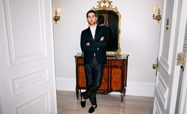 CAMPAIGN- Chace Crawford for Mr Porter by Angelo Pennetta. www.imageamplified.com, Image Amplified (2)