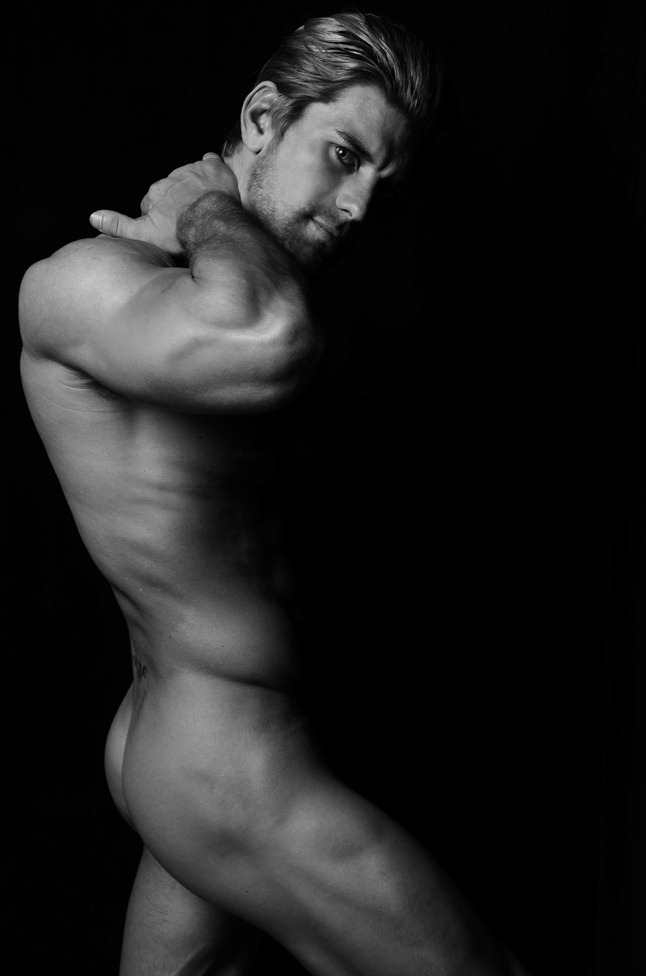 MASCULINE DOSAGE- Bobby Creighton by Calvin Brockington. www.imageamplified.com, Image Amplified