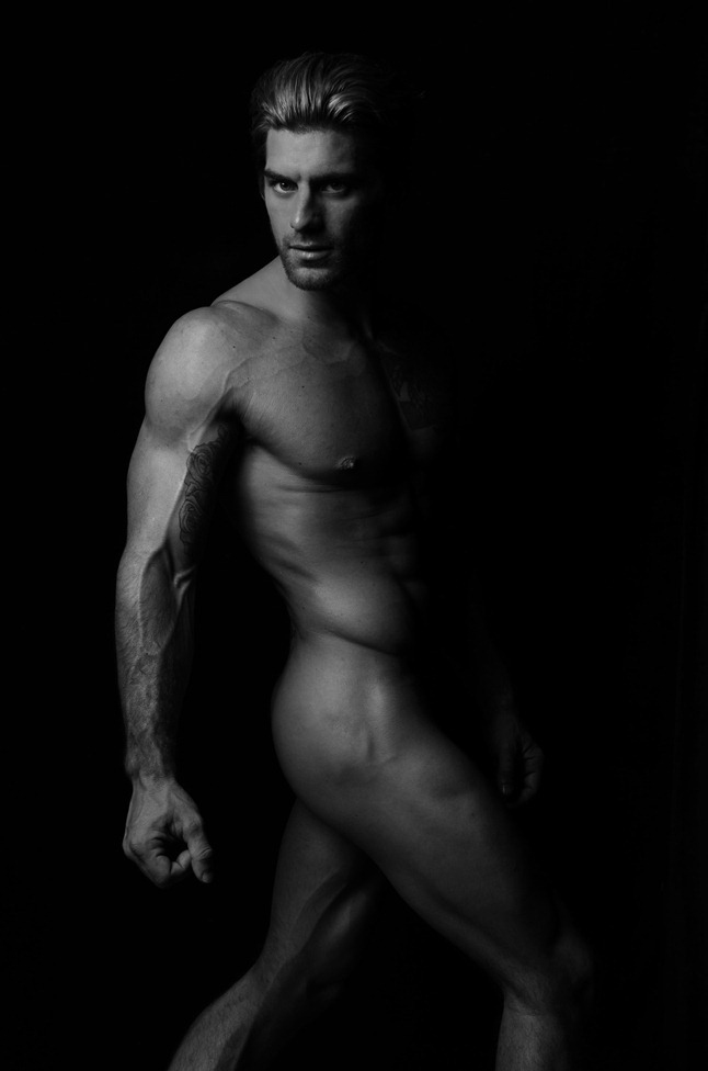 MASCULINE DOSAGE- Bobby Creighton by Calvin Brockington. www.imageamplified.com, Image Amplified (1)