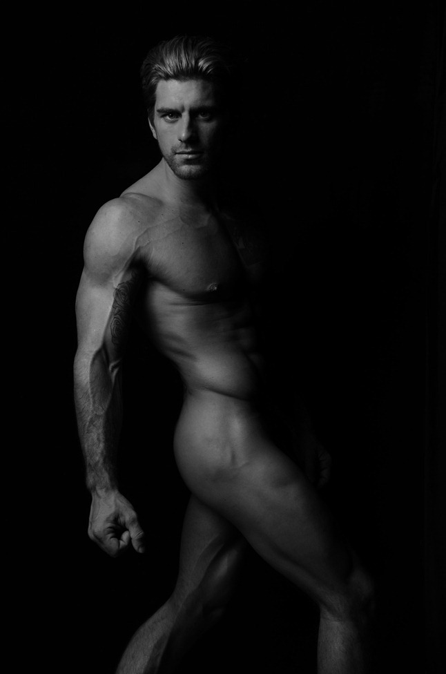 MASCULINE DOSAGE- Bobby Creighton by Calvin Brockington. www.imageamplified.com, Image Amplified (2)