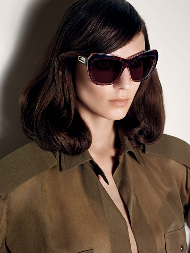 CAMPAIGN- Kati Nescher for MaxMara Spring 2013 by Mario Sorrenti. www.imageamplified.com, Image Amplified (10)