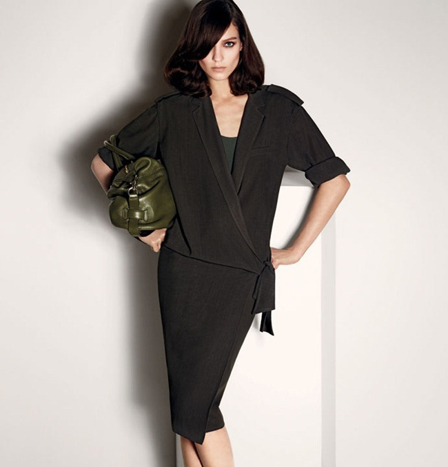 CAMPAIGN- Kati Nescher for MaxMara Spring 2013 by Mario Sorrenti. www.imageamplified.com, Image Amplified (5)