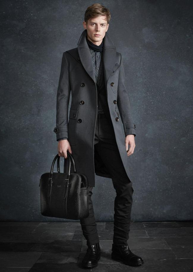 FASHION WEEK- Belstaff Menswear Pre-Fall 2013. www.imageamplified.com, Image Amplified (10)