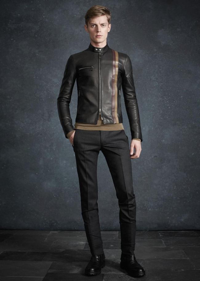 FASHION WEEK- Belstaff Menswear Pre-Fall 2013. www.imageamplified.com, Image Amplified (19)