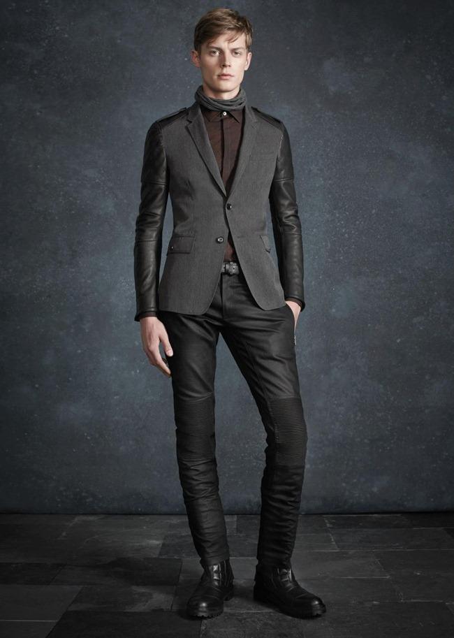 FASHION WEEK- Belstaff Menswear Pre-Fall 2013. www.imageamplified.com, Image Amplified (20)