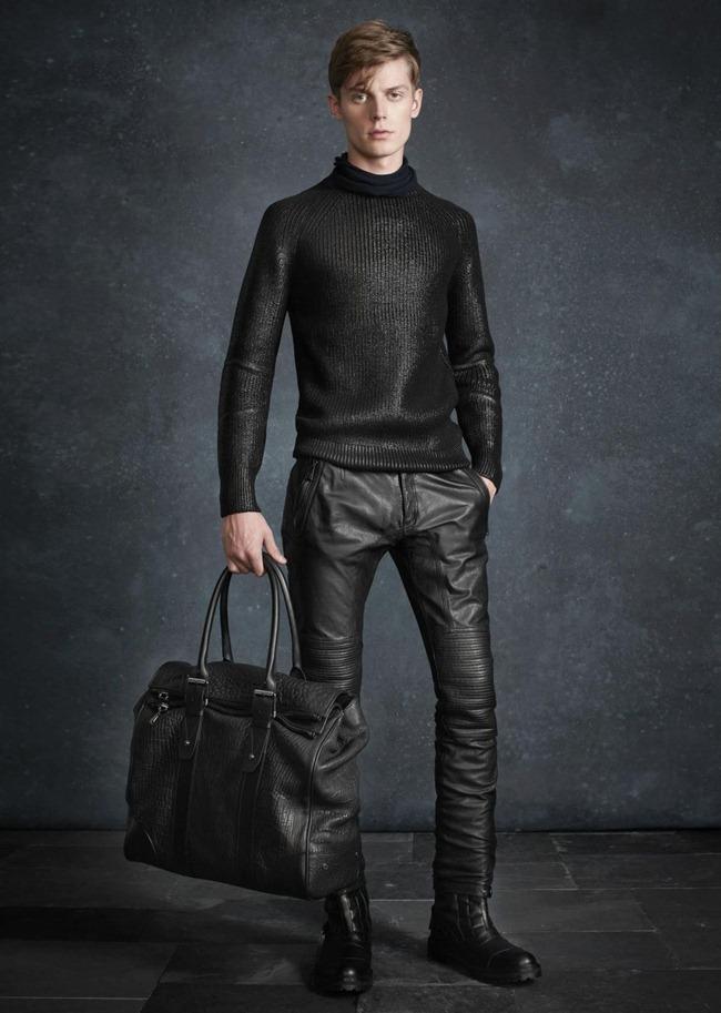 FASHION WEEK- Belstaff Menswear Pre-Fall 2013. www.imageamplified.com, Image Amplified (23)