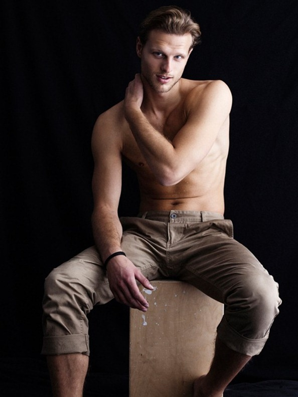 MASCULINE DOSAGE- Luis Kelling by Greg Vaughan. www.imageamplified.com, Image Amplified (2)