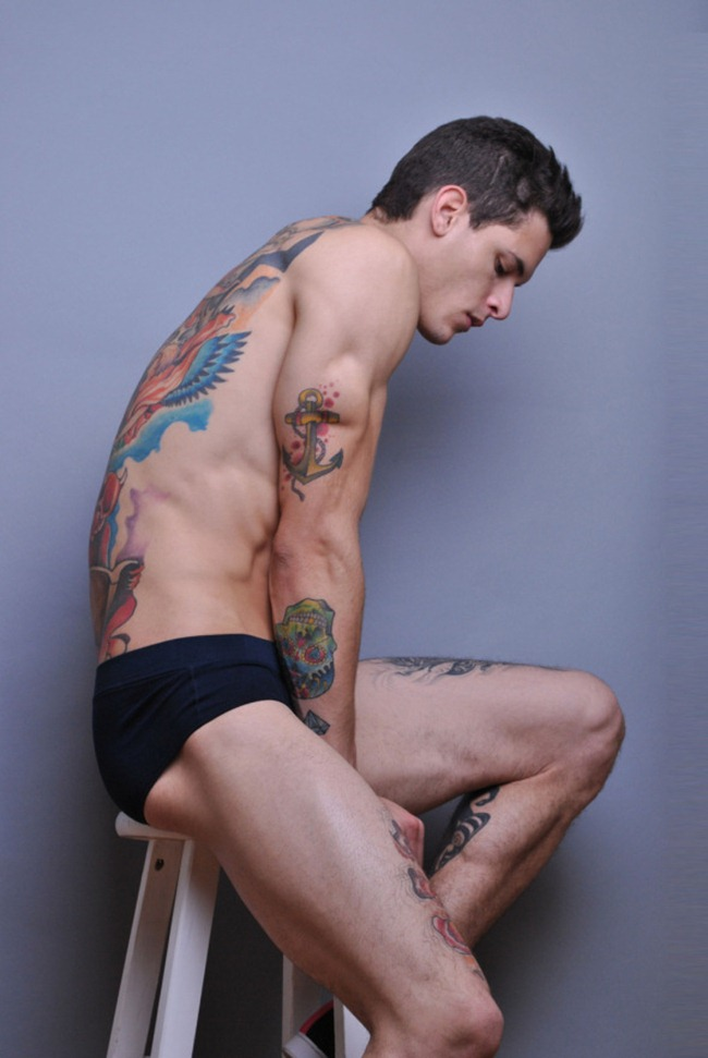 MASCULINE DOSAGE- Diego Fragoso by Felix Mercedes. www.imageamplified.com, Image Amplified (1)
