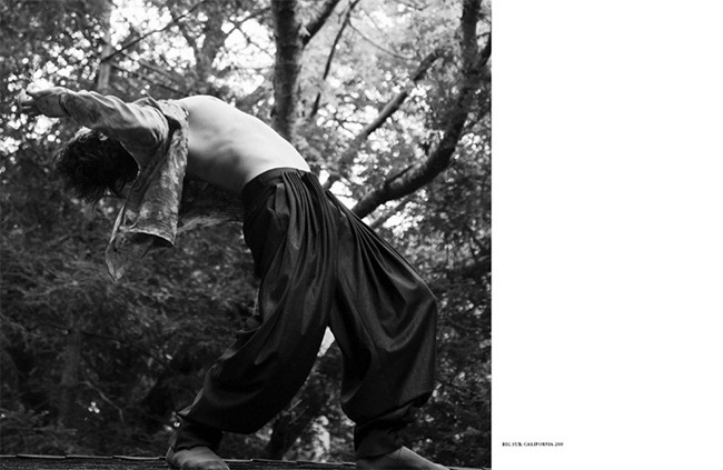 HOMME STYLE- Tony Ward by Petrovsky & Ramone. Tom Van Dorpe, www.imageamplified.com, Image Amplified (6)