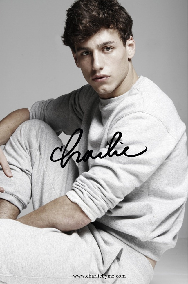 CAMPAIGN- Mariano Ontanon for Charlie by Matthew Zink Collection Charlie Classic Sweat Series by Seth Hutchinson. www.imageamplified.com, Image Amplified (6)
