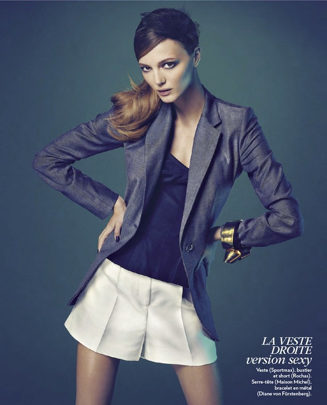 MARIE CLAIRE FRANCE- Alex Sandor by Nelson Simoneau. January 2013, Audrey Mieyeville, www.imageamplified.com, Image Amplified (9)