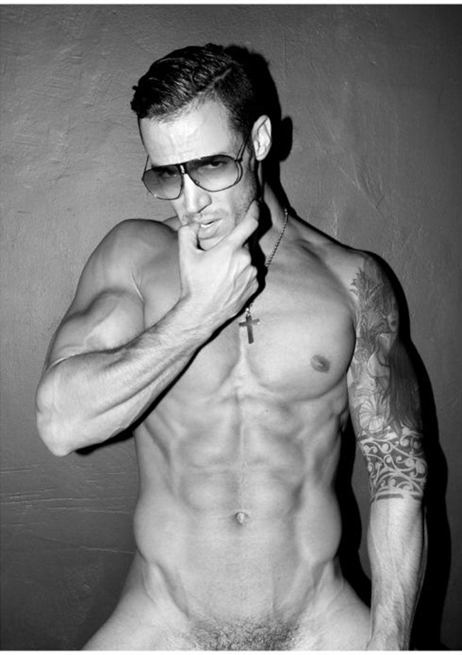 MASCULINE DOSAGE- Vasa by marco Ovando. www.imageamplified.com, Image Amplified