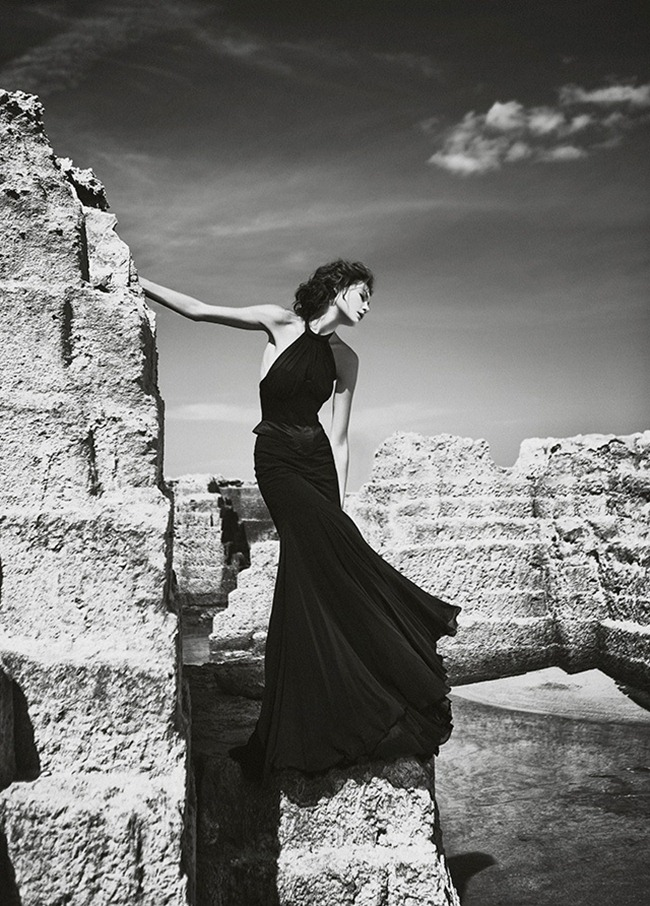 FEATURED PHOTOGRAPHER- Martine Lervik in Apulia Calendar 2013 by Joseph Cardo. www.imageamplified.com, Image Amplified (10)