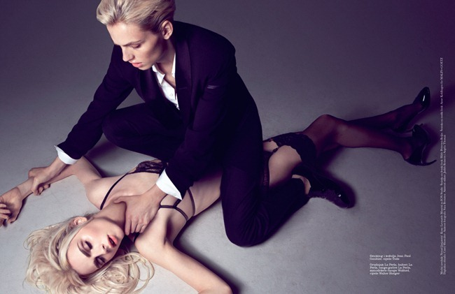 ELLE SERBIA- Andrej Pejic by Dusan Reljin. Lauren Bensky, January 2013, www.imageamplified.com, Image Amplified (4)