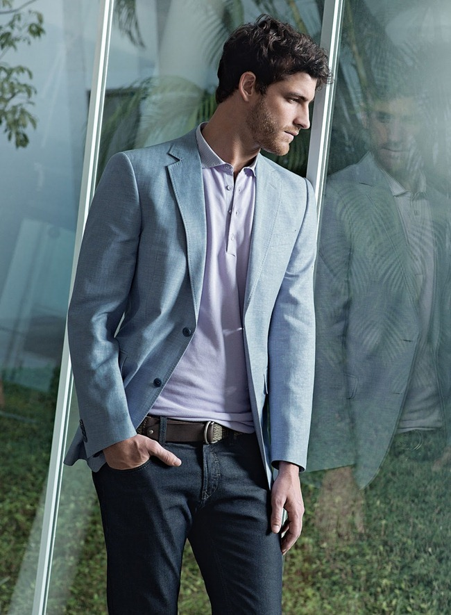 CAMPAIGN- Diego Cristo & Leandro d'Lucca for VR Sao Paulo Spring 2013, www.imageamplified.com, Image Amplified (14)