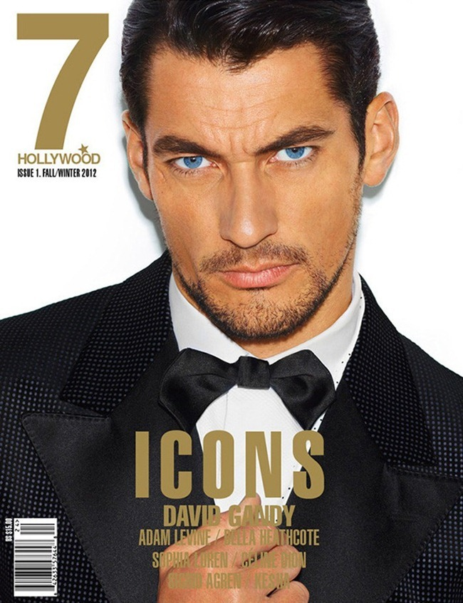7 HOLLYWOOD MAGAZINE- David Gandy by John Ryder. Laic Masi, www.imageamplified.com, Image Amplified (7)