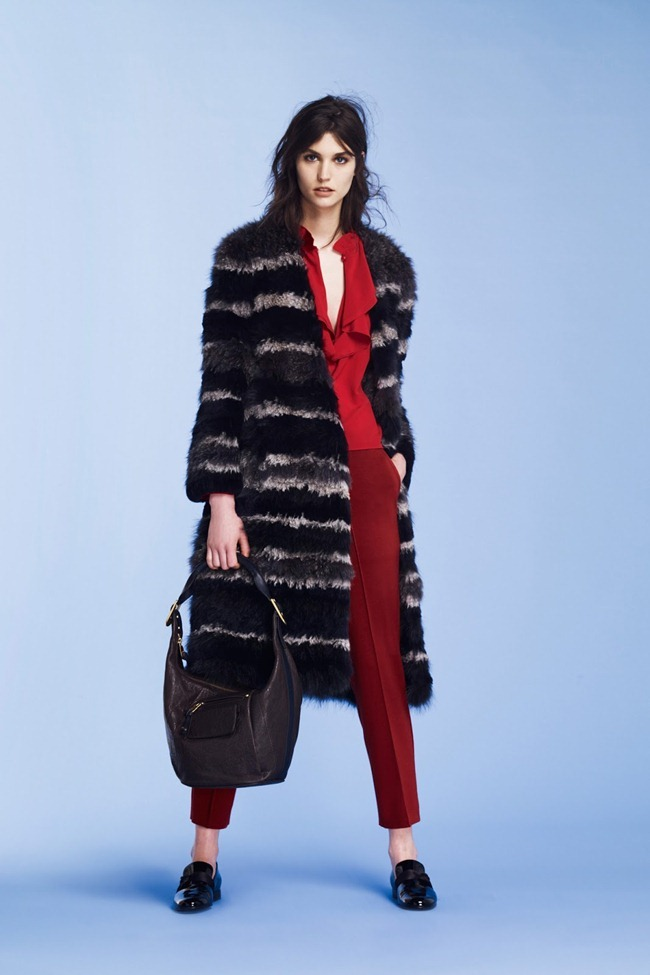 COLLECTION- Sonia Rykiel Pre-Fall 2013. www.imageamplified.com, Image Amplified (5)