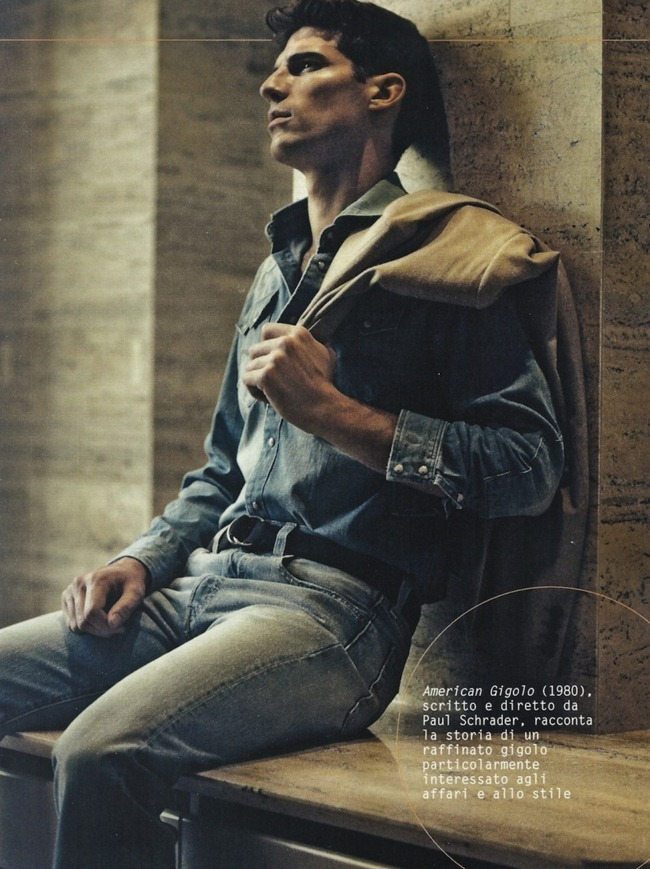 GQ ITALIA- Ryan Barrett by Adriano Russo. Claudia Gastaldi, www.imageamplified.com, Image Amplified (3)