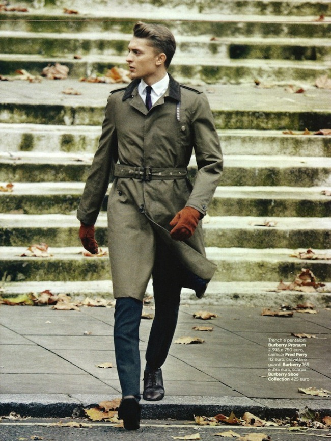 GQ ITALIA- Max Rendell by Daniel Riera. Mark McMahon, January 2013, www.imageamplified.com, Image Amplified (4)