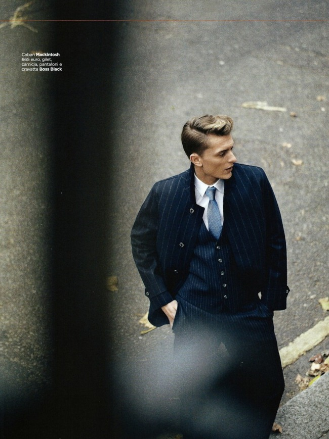 GQ ITALIA- Max Rendell by Daniel Riera. Mark McMahon, January 2013, www.imageamplified.com, Image Amplified (6)