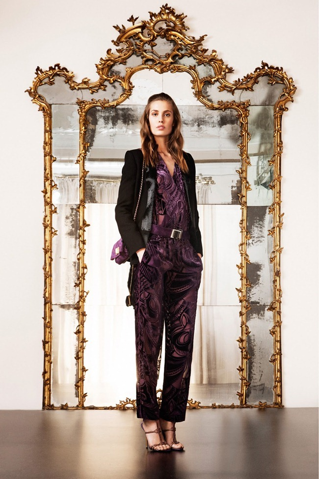COLLECTION- Emilio Pucci Pre-Fall 2013, www.imageamplified.com, Image Amplified (16)