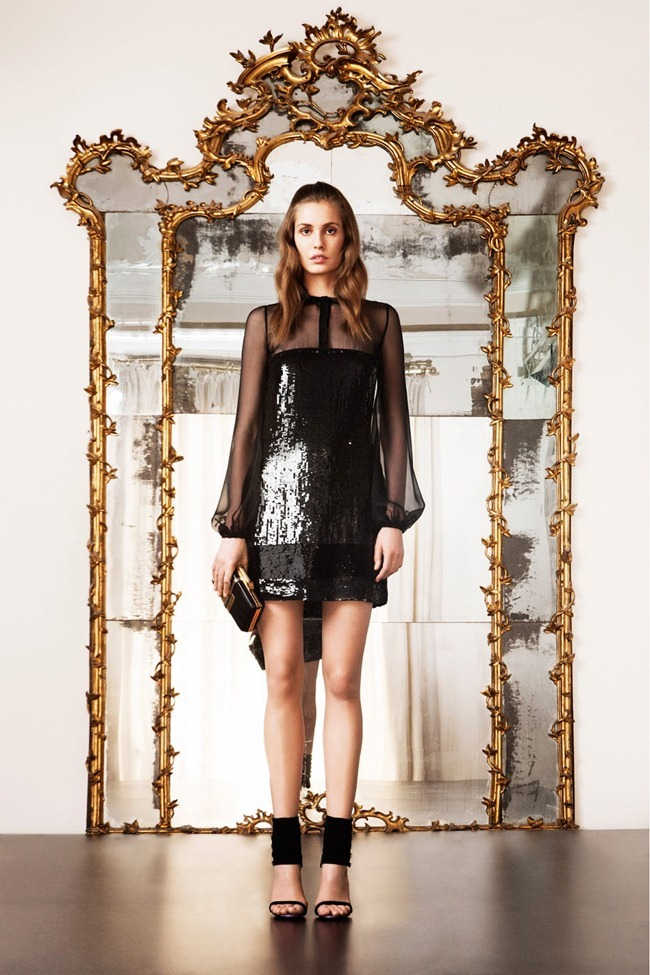 COLLECTION- Emilio Pucci Pre-Fall 2013, www.imageamplified.com, Image Amplified (29)