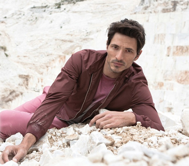 CAMPAIGN- Andres Velencoso Segura for Dondup Spring 2013. www.imageamplified.com, Image Amplified (4)