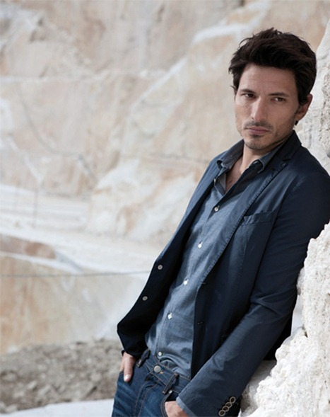 CAMPAIGN- Andres Velencoso Segura for Dondup Spring 2013. www.imageamplified.com, Image Amplified (14)