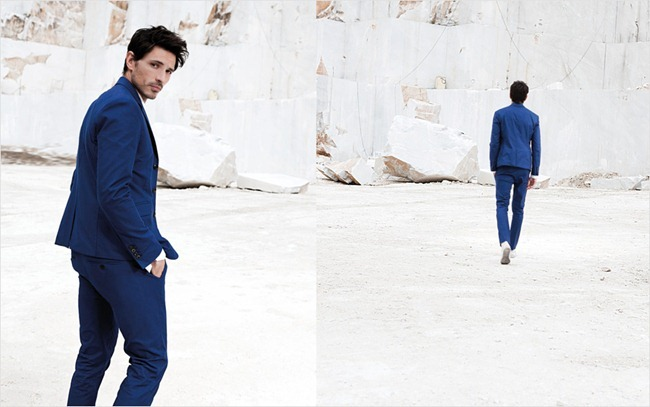 CAMPAIGN- Andres Velencoso Segura for Dondup Spring 2013. www.imageamplified.com, Image Amplified (16)