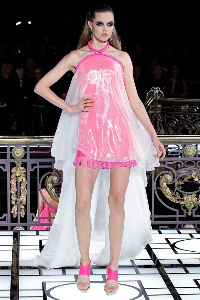 PARIS HAUTE COUTURE- Atelier Versace Spring 2013. www.imageamplified.com, Image Amplified (24)