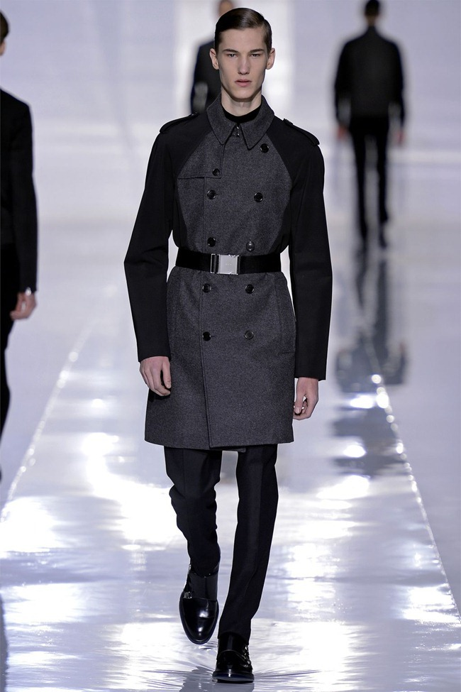 PARIS FASHION WEEK- Dior Homme Fall 2013. www.imageamplified.com, Image Amplified (23)