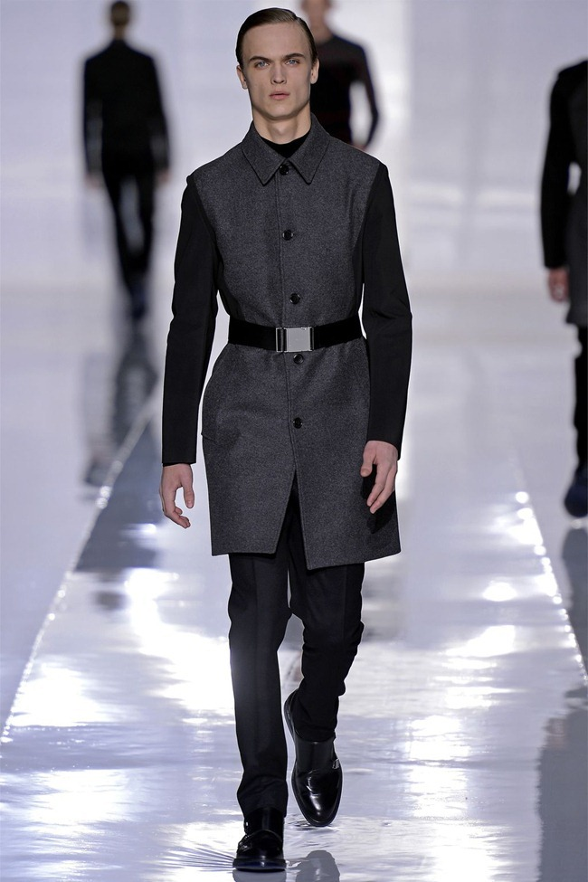 PARIS FASHION WEEK- Dior Homme Fall 2013. www.imageamplified.com, Image Amplified (24)