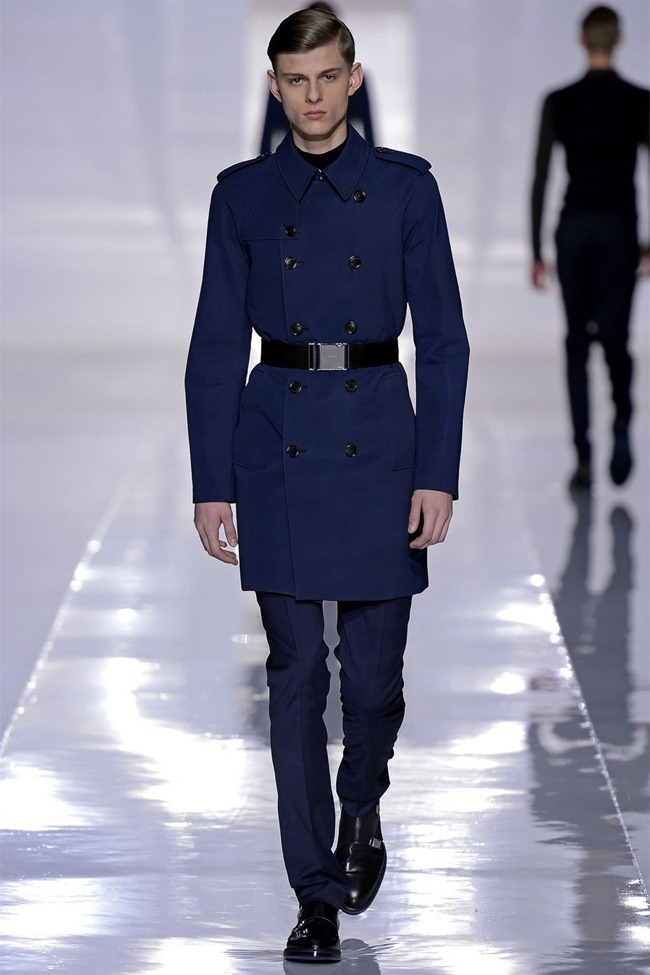 PARIS FASHION WEEK- Dior Homme Fall 2013. www.imageamplified.com, Image Amplified (28)