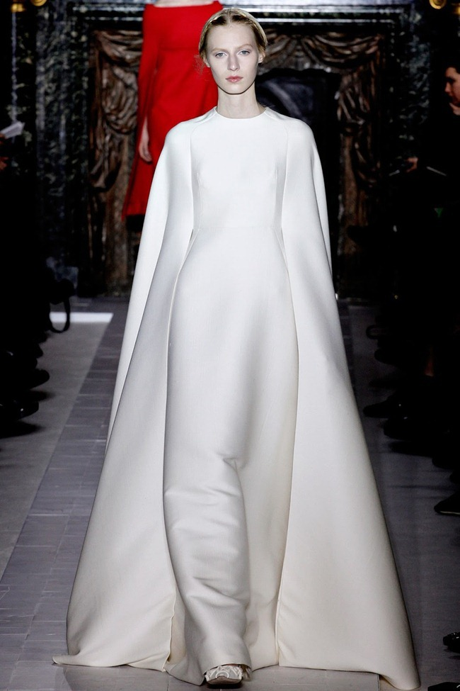 PARIS HAUTE COUTURE- Valentino Spring 2013. www.imageamplified.com, Image Amplified (10)
