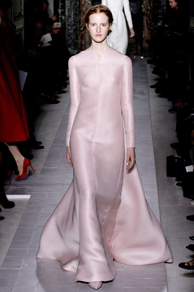 PARIS HAUTE COUTURE- Valentino Spring 2013. www.imageamplified.com, Image Amplified (12)