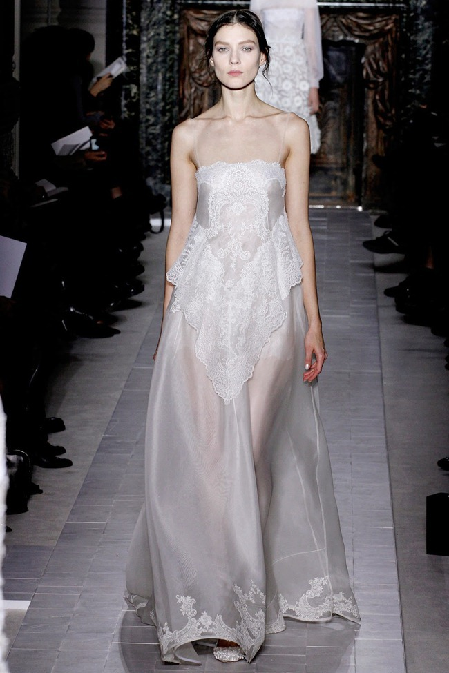 PARIS HAUTE COUTURE- Valentino Spring 2013. www.imageamplified.com, Image Amplified (22)