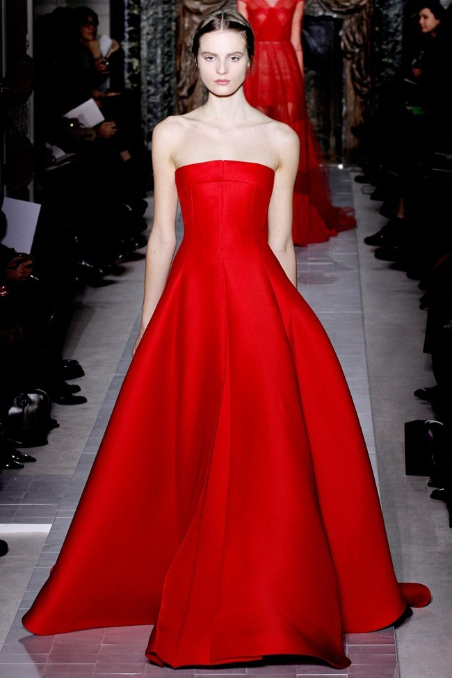 PARIS HAUTE COUTURE- Valentino Spring 2013. www.imageamplified.com, Image Amplified (35)