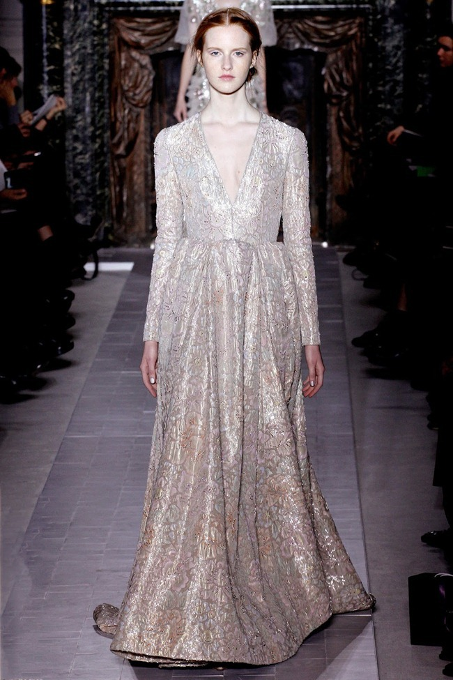 PARIS HAUTE COUTURE- Valentino Spring 2013. www.imageamplified.com, Image Amplified (39)