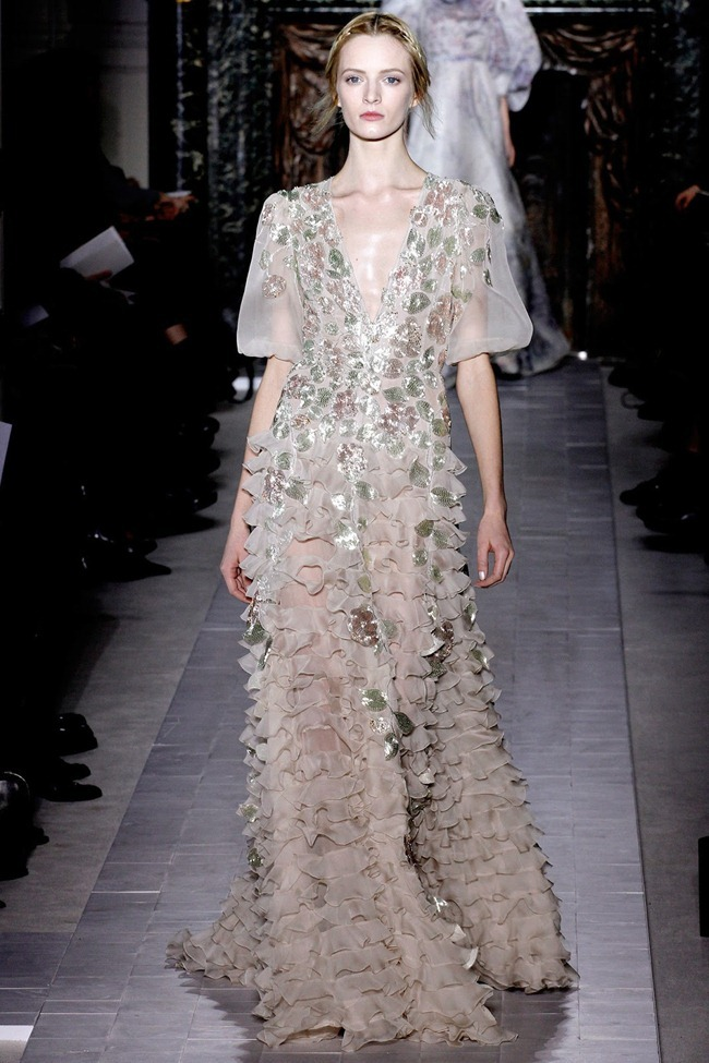 PARIS HAUTE COUTURE- Valentino Spring 2013. www.imageamplified.com, Image Amplified (40)