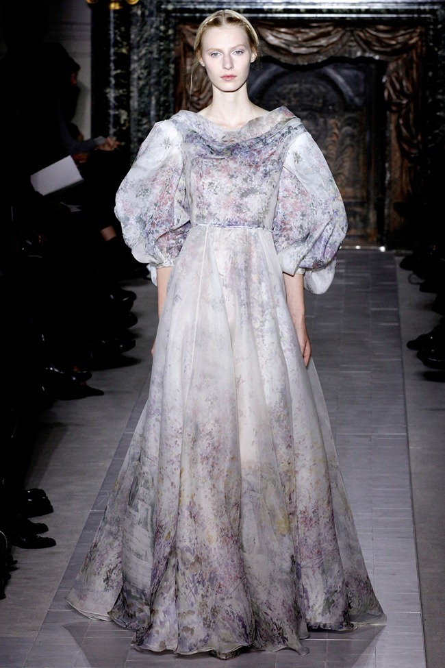 PARIS HAUTE COUTURE- Valentino Spring 2013. www.imageamplified.com, Image Amplified (41)