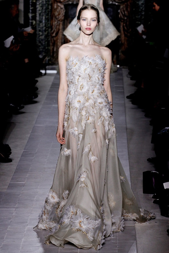 PARIS HAUTE COUTURE- Valentino Spring 2013. www.imageamplified.com, Image Amplified (44)
