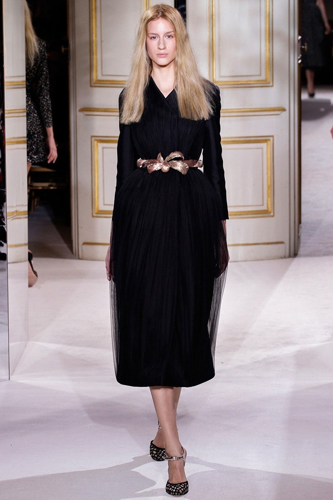 PARIS HAUTE COUTURE- Giambattista Valli Spring 2013. www.imageamplified.com, Image Amplified (2)
