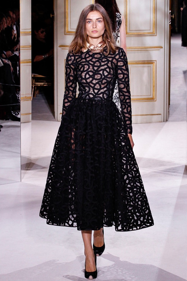 PARIS HAUTE COUTURE- Giambattista Valli Spring 2013. www.imageamplified.com, Image Amplified (9)