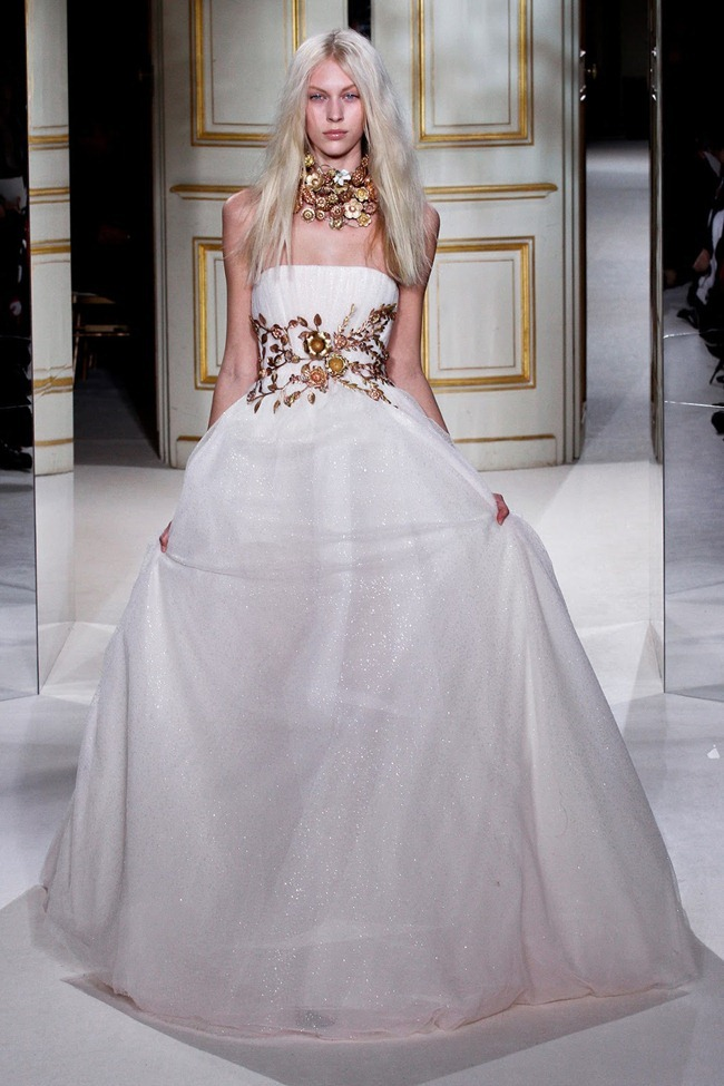 PARIS HAUTE COUTURE- Giambattista Valli Spring 2013. www.imageamplified.com, Image Amplified (41)
