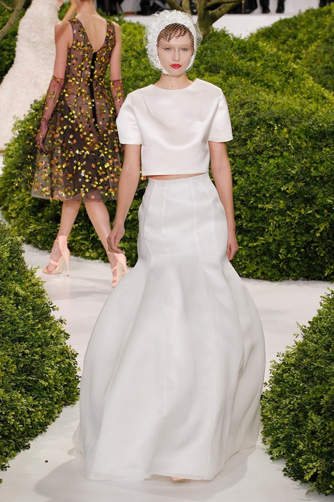 PARIS HAUTE COUTURE- Christian Dior Spring 2013. www.imageamplified.com, Image Amplified (43)